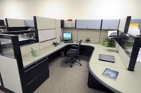 best fresh modern modular office cubicles 14636