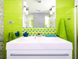 Burgundy Bathroom Rugs Mint Green Bathroom Rugs