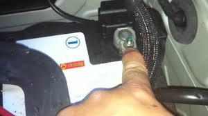 bmw e90 battery disconnecting battery e90 e92 e93 m3