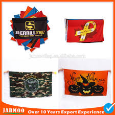 Decorative Sports Flags China Meeting Flags China Meeting Flags Manufacturers And