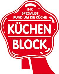 Wellmann K Hen Reduziert Küchen Block Meckenbeuren