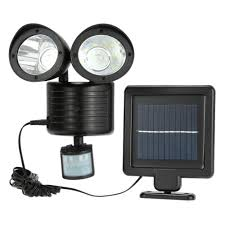 how to charge solar lights indoor tuzech solar lights 22 leds wall mounted motion sensor light indoor
