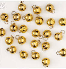 decorative bells 1507b accessories for