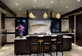 bar amazing home bar lighting ideas contemporary bar designs