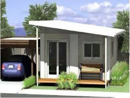 modern bungalow house prefab bungalow homes modern prefab homes california prefab house