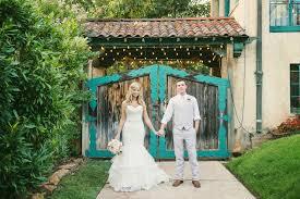 Wedding Venues Tulsa Charming Pink And White Wedding In Tulsa Bridal Musings Wedding Blog