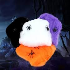 popular scary halloween decorations for sale buy cheap scary