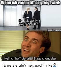 Uf Memes - 25 best memes about chunt chunt memes