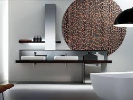 modern bathroom vanities realie org