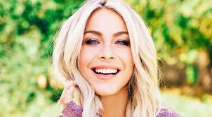 hair makeover videos julianne hough shows off major hair makeover country rebel
