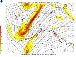 Kenai Alaska Map by Deep Cold Interior And Northern Alaska Weather U0026 Climate