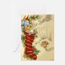 gifts for vintage christmas unique vintage christmas gift ideas