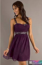 best places to buy homecoming dresses 107 best formal dresses images on prom dresses dress