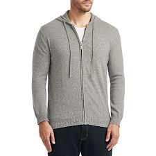 buy john lewis made in italy premium cashmere hoodie john lewis