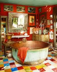 bohemian home decor ideas bohemian home decor ideas madison house