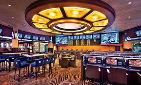Atlantis Reno Buffet by Atlantis Casino Resort Spa Reno Smart Meetings