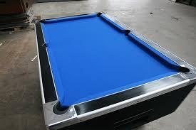 6ft pool tables for sale superleague 6ft pool table snookerandpool co uk
