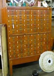 globe wernicke file cabinet for sale antique oak 84 drawer globe wernicke stacking file cabinet it s in