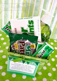 retirement gift basket ideas gifs show more gifs