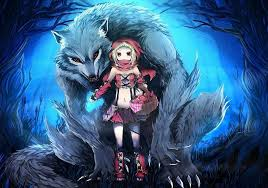 draw red riding hood step step arcmel