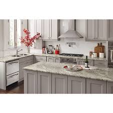 shop wilsonart granito amarelo mirage laminate kitchen countertop