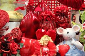 Christmas Decorations Wholesale In San Diego by Valentine U0027s Day Decorations For 2013 Shinoda Design Center