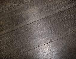 flooring laminate flooring cherry home