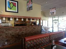 Round Table Pizza Jackson Ca 13 Best Round Table Pizza Everywhere Images On Pinterest Round