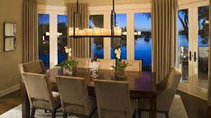 modern formal dining room sets and formal dining room sets house of interior design