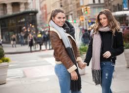 casadei louboutin mark ivanov jeans nyc fashion blog new york