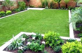 House Gardens Ideas Front House Garden Ideas Ideas Landscaping Ideas For