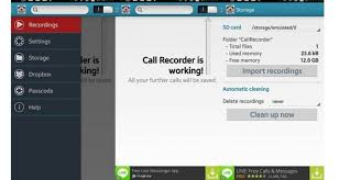 how to record phone calls on android record phone calls android best call recorder free apps innov8tiv