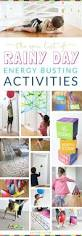 best 25 gross motor activities ideas on pinterest gross motor