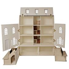 house kit ash house dolls house kit dolls house kits 12th scale dhw19 from