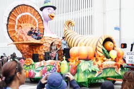 the best ways to enjoy thanksgiving in houston proguard self
