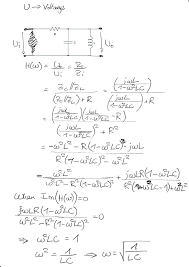 strat wiring diagram u0026 diagram fender stratocaster hsh wiring
