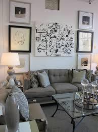 beautiful new england style interior design ideas photos
