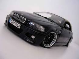 bmw m3 miniature pin by whitlock on bmw m3 bmw bmw e46 and bmw m3