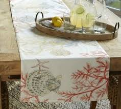 best 25 tropical tablecloths ideas on pink tablecloth