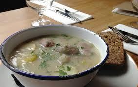 cuisine irlandaise typique plats irlandais traditionnels à goûter com
