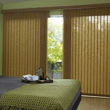 Blinds And Matching Curtains Window Blinds Window Curtains And Blinds Click Here To Buy Patio
