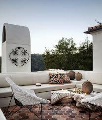 style homes interior best 25 interior ideas on style