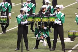 Drum Corps Memes - memorial day tribute the pagentry and precission of drum corps