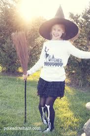 165 best halloween images on pinterest halloween ideas