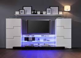 Meuble Cuisine Inox Ikea by Meuble Cuisine Suspendu Peinture Cuisine Plan De Travail 27 Dijon