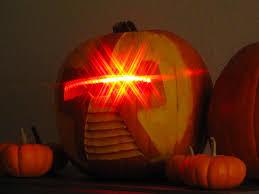 file 2006 10 20 cylon pumpkin 01 jpg wikimedia commons