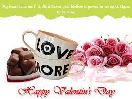 best beautiful happy valentines day
