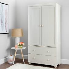 armoires u0026 wardrobes you u0027ll love wayfair