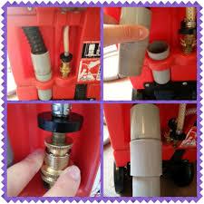 Doctor Rug Rug Doctor Deep Carpet Cleaner Manual Carpet Vidalondon