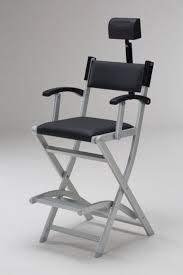 Reclining Makeup Chair Remarkable Reclining Makeup Chair Verambelles